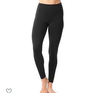 Amazon used tummy control leggings